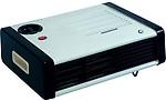 Crompton CG-EH1 Fan Room Heater