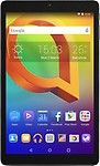 Alcatel A3 10 16GB (10 inch,Wi-Fi Only Tablet)