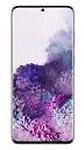 Samsung Galaxy S20 + Cosmic 128GB