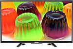 Onida 80cm (32 inch) HD Ready LED TV (LEO32HV)