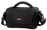 Lowepro Edit 140 Camera Bag (Black)