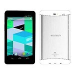 Swipe MTV Slash 3G 8 GB Tablet