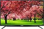 Huidi 140cm (55 inch) Ultra HD (4K) LED Smart TV  (HD58D8M18)