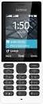 Nokia 150 (2020) 4MB