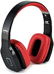 CLiPtec Air-Touch Bluetooth 4.0 Headphone Wireless Bluetooth Gaming Headset