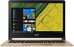 Acer Swift 7 Core i5 7th Gen - (8 GB/256 GB SSD/Windows 10 Home) NX.GK6SI.002 SF713-51 Ultrabook(13.3 inch, 1.125 kg)