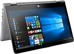 HP Pavilion x360 Core i5 8th Gen - (8GB/1 TB HDD/8GB SSD/Windows 10 Home/2 GB Graphics) 14-ba152TX 2 in 1 (14 inch, 1.72 kg, With MS Off)