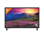 Micromax 61 cm (24 inches) 24T6300HD HD Ready LED TV