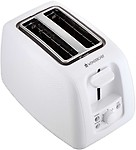 Wonderchef 63152304 780 W Pop Up Toaster
