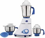 Preethi Gold - MG150 750 W Mixer Grinder(3 Jars)
