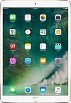 Apple iPad Pro 10.5 (WiFi+512GB)