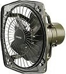 Usha Turbo DBB 300 mm 4 Blades Exhaust Fan