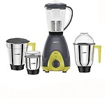 Havells GHFMGBJE060 600 W Mixer Grinder