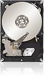 Seagate SSD 2 TB Desktop Internal Hard Drive SSHD 3.5