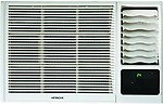 Hitachi 1 Ton 3 Star Window AC (RAW312KXDAI)