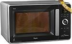Whirlpool Jet Cuisine Nutri Tech 29 L Convection Microwave Oven