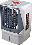 Sunpoint SUNPOINT 12INCHES MINI 20 LTR Personal Air Cooler( 20 Litres)
