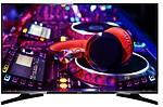 Onida 80 cm (32 Inches) HD Ready LED TV LEO32KYR (model_year 2017)
