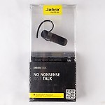 Jabra Talk Mono Bluetooth Headset