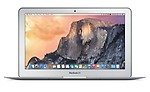 Apple MacBook Air 13-inch Core i5 1.6GHz/4GB/128GB/Intel HD 6000