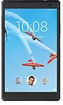 Lenovo Tab4 8 Plus 64GB (8 inch, Wi-Fi+4G Tablet)