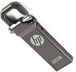 HP V250W 32 GB Pen Drive
