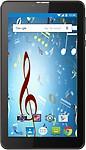 iKall N9 Tablet