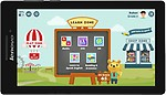 Lenovo CG Slate Tablet for Classes KG-5 (7 inch, 8GB, Wi-Fi Only)