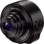 Sony Cyber-shot DSC-QX10