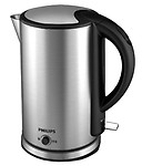 Philips 3 Cup Hd9316 Electric Kettle