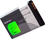 E-BAK Nokia BL 4C Battery