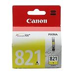 Canon CLI-821Y Ink Tank
