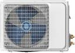 White Westing House 2 Ton 3 Star Split Inverter AC(WWH243I Copper Condenser)