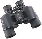 Bushnell Falcon 7 x 35 mm (133410) 7x Binoculars