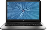 HP Core i3 5th Gen - (4 GB/1 TB HDD/DOS) X5Q17PA 15-be005TU Notebook(15.6 inch, Turbo 2.19 kg)