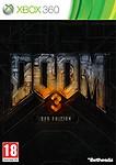 DOOM 3: BFG Edition For Xbox 360
