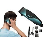 Maxel India Shop AK-10112/1016 Professional Electric Hair and Beard Trimmer