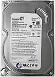 Seagate PIPELINE 500GB Desktop Internal Hard Disk Drive (500GB)