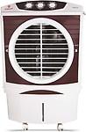 Singer Aerocool Desert Air Cooler( 50 Litres)
