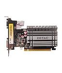 Zotac Nvidia Geforce Gt 730 4 Gb Ddr3 Graphics Card
