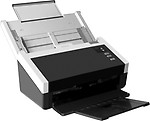 Avision AD Document AD250 Scanner