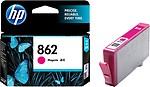 HP 862 Black Ink Cartridge