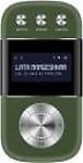 Saregama Carvaan Go 2.0 MP3 Player(Salsa 1.65 Display)