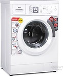 IFB Eva Aqua VX - 5.5 KG Washing Machine