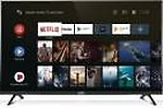 TCL S6500 Series 80cm (32 inch) HD Ready LED Smart Android TV(32S6500S)