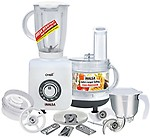 Inalsa Craze Food Processor