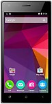 Micromax Canvas Xp 4g 16GB
