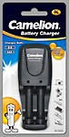Camelion BC-0529+0 Battery Charger