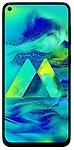 Samsung Galaxy M40, 128GB Storage