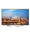 Micromax 43e9999uhd 109.2 Cm Led Television